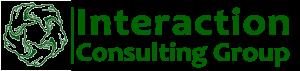 A Logo hjemmeside 19 januar transparent