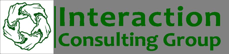 A Logo hjemmeside 19 januar