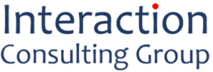 Ny Logo IACG hvit bakgrunn