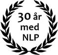 30 år med NLP liten